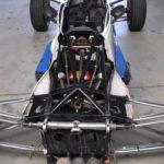 Ford Formel Classic