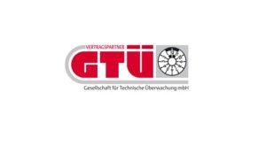 GTÜ Unterschung in Haltern bei Peters Oldtimer Garage