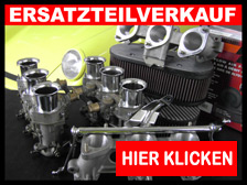Ersatzteilshop Porsche